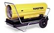 МASTER  B 180
